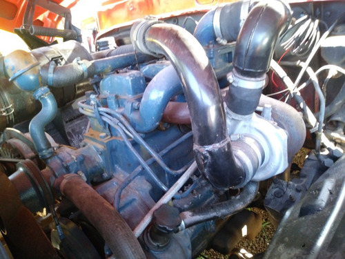 ford f4000  turbo , direçao , aceito troca , maior menor val