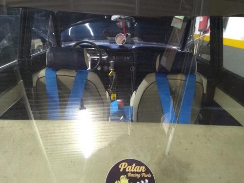 ford falcon 4 litros bielas,leva surda y mucho mas!!!!!!!!!!