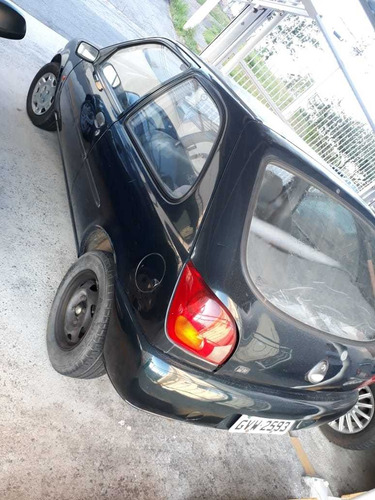 ford fiesta 1.0 2p hatch
