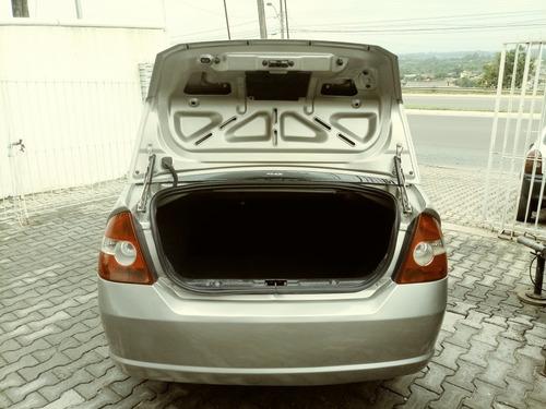 ford fiesta 1.0 flex 5p 71 hp 2009