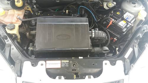 ford fiesta 1.0 mpi class hatch 8v flex 4p manual