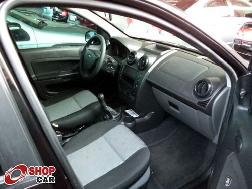 ford fiesta 1.0 pulse flex 5p