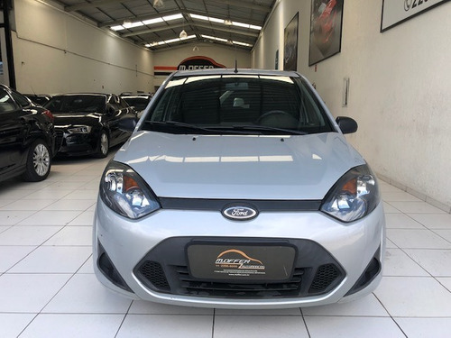 ford fiesta 1.0 rocam hatch 8v flex 4p manual 2012/2013