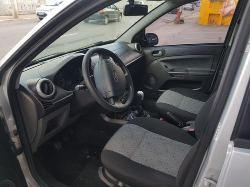 ford fiesta 1.0 rocam se plus flex 5p
