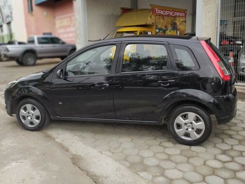 ford fiesta 1.0 rocam se plus hatch 8v flex 4p manual