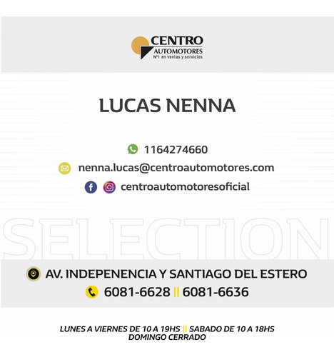 ford fiesta 1.6 4 ptas ambiente 2014 c/gnc (ntf277)