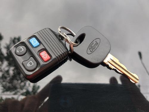 ford fiesta 1.6 class flex - 4 portas - abaixo fipe $ 15 mil