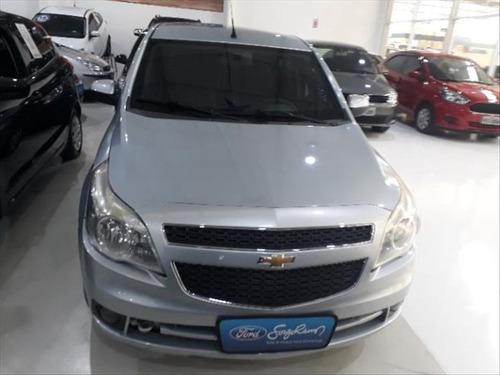 ford fiesta 1.6 mpi first sedan 8v