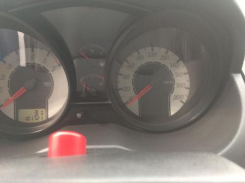 ford fiesta 1.6 mpi hatch 8v flex 4p manual