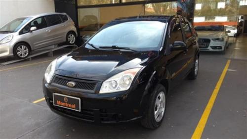 ford fiesta 1.6 mpi sedan 8v flex 4p manual 2009/2009