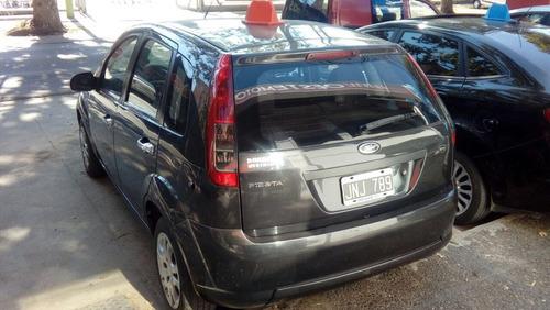 ford fiesta 1.6 one ambiente plus 98cv 2012 5 p 44507191