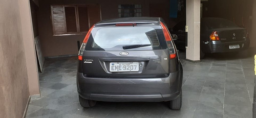 ford fiesta 1.6 pulse flex 5p 2011