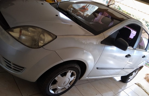 ford fiesta 2006/2007 1.0 flex