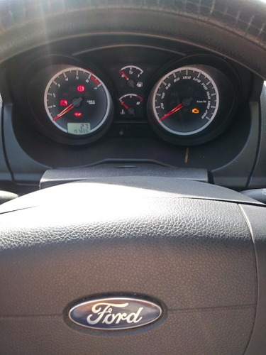 ford fiesta 2013 1.0 flex 5p