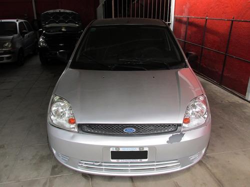 ford fiesta energy 2003 5 puertas nafta 26790983