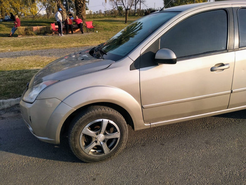 ford fiesta full 1.6 2008