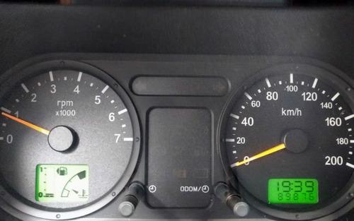 ford fiesta hatch 1.0 2005
