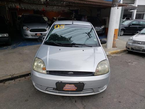 ford fiesta hatch 1.0 4p c/ dh 2005