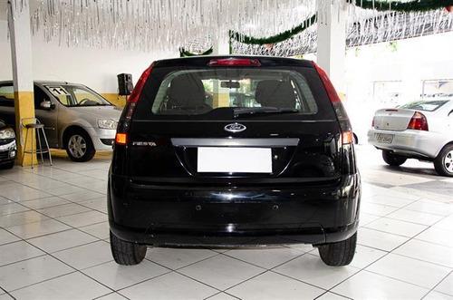 ford fiesta hatch 1.0 8v flex/class 5p