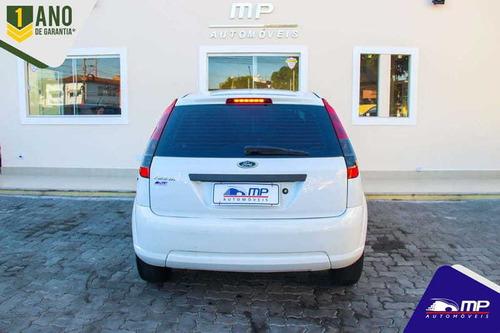 ford fiesta hatch 1.0 se plus 2014