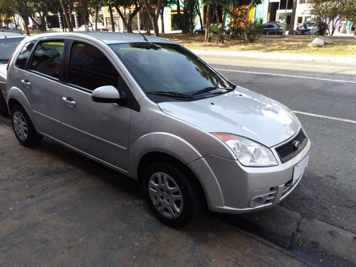 ford fiesta hatch class 1.0 completo
