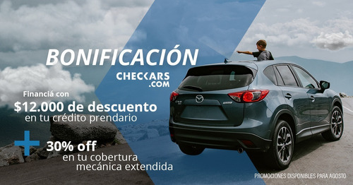 ford fiesta kinetic design 1.6 sedan titaniummt - 35490 - c