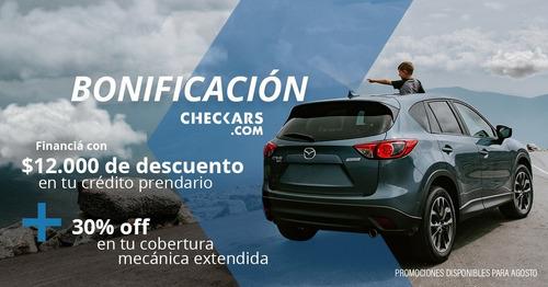 ford fiesta kinetic design 1.6 titanium - 39143 - c
