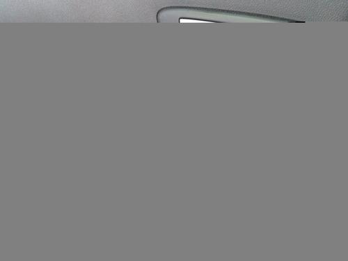 a909e0831 Ford Fiesta Kinetic Design Se 120cv Ultimas Unidades Stock!!