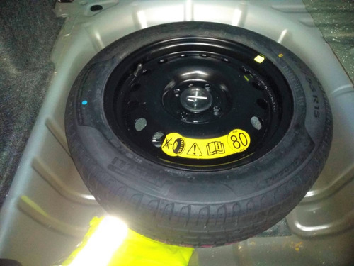 ford fiesta kinetic se plus powershift 120 cv   impecable