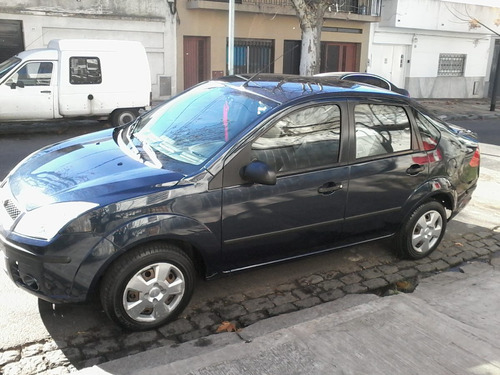 ford fiesta max ambiente mp3 2009