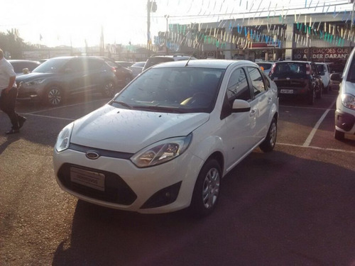 ford fiesta rocam sedan se 1.6 8v flex 2014/2014 5899