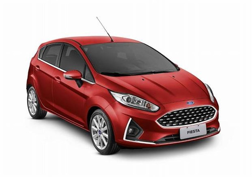 ford fiesta s plus adjudicado 100% 21c retiaralo ya mismo!