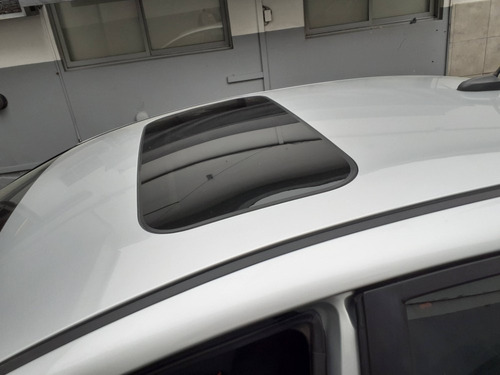 ford fiesta se plus sedan 1.6 2017