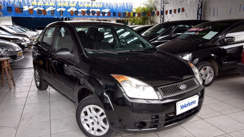 ford fiesta sedan 1.0 flex 4p 2008