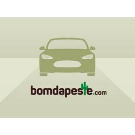 Ford Fiesta Sedan 1.0 Flex 4p