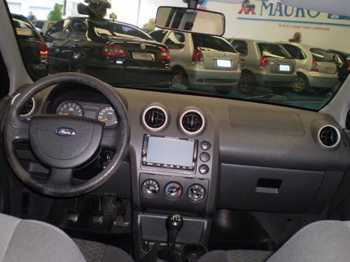 ford fiesta sedan 1.0 flex 4p mauro automóveis