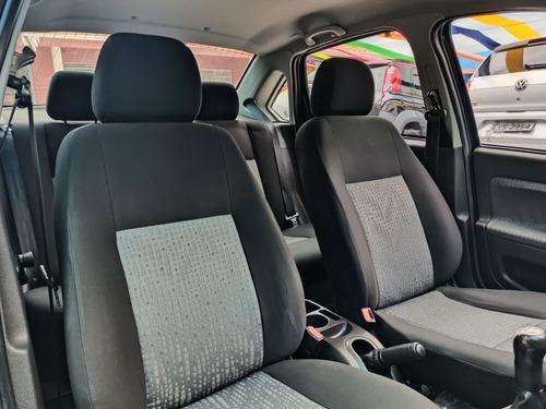 ford fiesta sedan 1.6 completo 2014