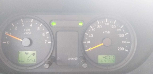 ford fiesta sedan 1.6 flex 2005 !!!
