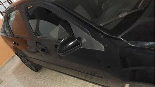 ford fiesta sedan 1.6 fly flex 4p 102 hp 2009