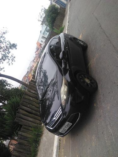 ford fiesta sedan 1.6 pulse flex 4p 2011
