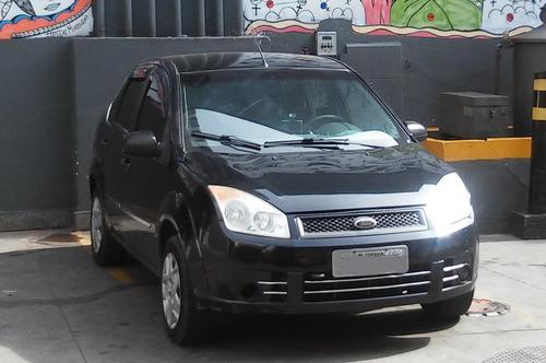 ford fiesta sedan 2008/2009 1.0 flex