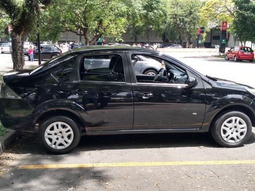 ford fiesta sedan fiesta sedanse1.6 8v