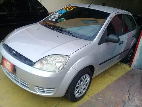 ford fiesta sedan financiamento sem score