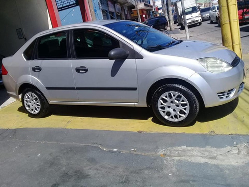 ford fiesta sedan financiamento sem score baixa entrada