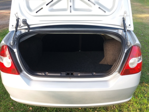 ford fiesta sedan,1.6 n., 2009, full. s/ oficial, excelente.