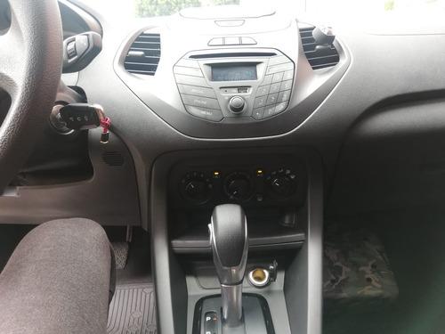 ford figo 1.5 aspire sedan mt 2017