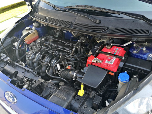 ford figo 2017 sedan