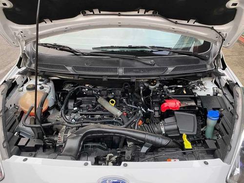 ford figo 2019 1.5 energy sedan mt