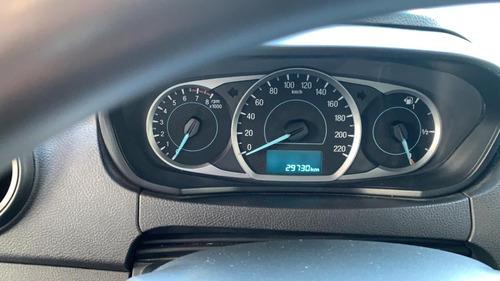 ford figo 2019 energiy sedan 4 cil manual 1.5 eng $ 35,800