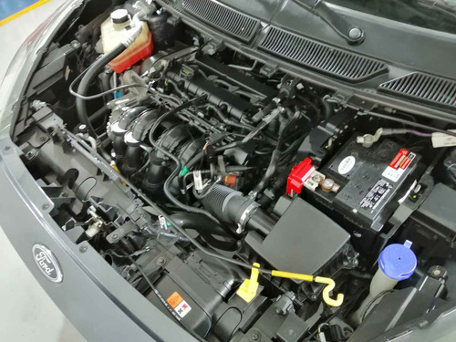 ford figo 4p energy l4/1.5 aut